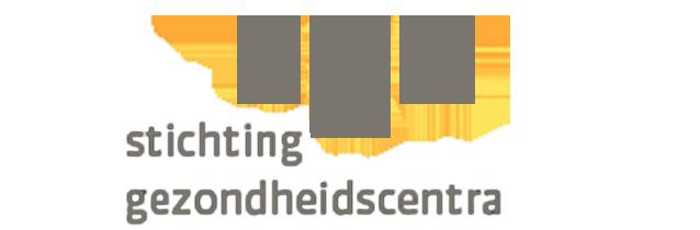 Stichting Gezondheidszorg Utrecht